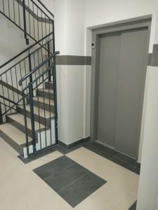 Apartamenty Wysockiego - 12