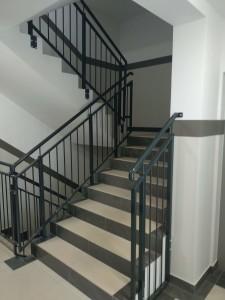 Apartamenty Wysockiego - 13