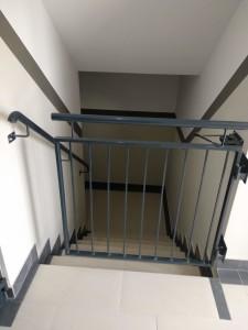 Apartamenty Wysockiego - 15