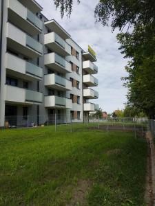 Apartamenty Wysockiego - 9